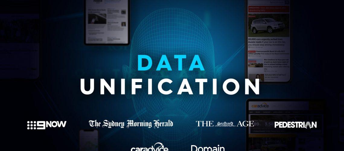 DataUnification_Webtile-1